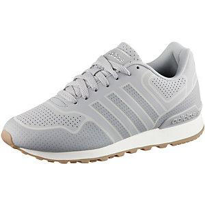 adidas 10K CASUAL W Sneaker Damen grau