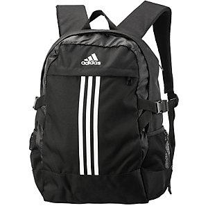 adidas BP Power III Daypack Herren schwarz