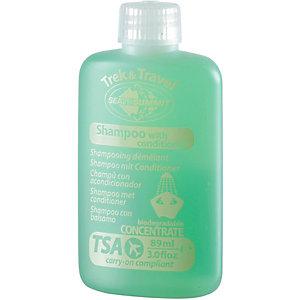 Sea to Summit Waschgel Trek& Travel Shampoo Waschmittel -