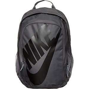 Nike Hayward Futura 2.0 Daypack grau / schwarz