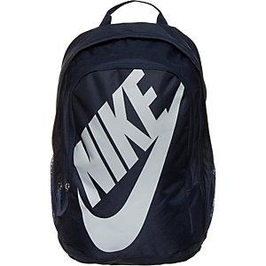 Nike Hayward Futura 2.0 Daypack dunkelblau / grau