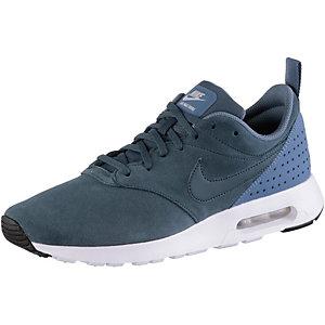Nike Air Max Tavas LTR Sneaker Herren blau