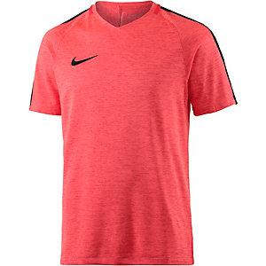 Nike Squad Funktionsshirt Herren rot