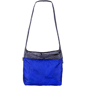 Sea to Summit Sling Bag Umhängetasche blau