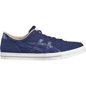 ASICS Aaron Sneaker Herren navy