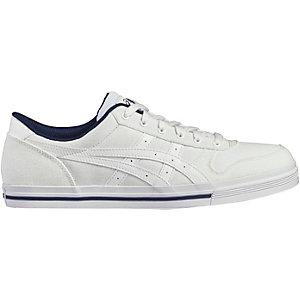 ASICS Aaron Sneaker Herren weiß