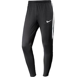 Nike Squad Trainingshose Herren schwarz