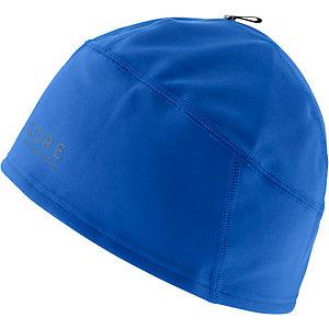 Gore Essential Beanie Herren blau
