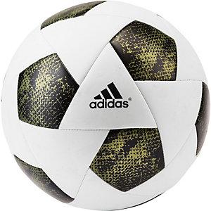 adidas X GLIDER Fußball weiß