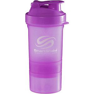 SmartShake Original Shaker neonila