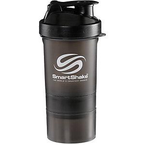 SmartShake Original Shaker schwarz