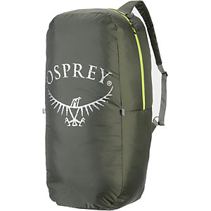 Osprey Airpoter Schutzhülle grau