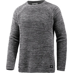 Billabong Broke Strickpullover Herren grau