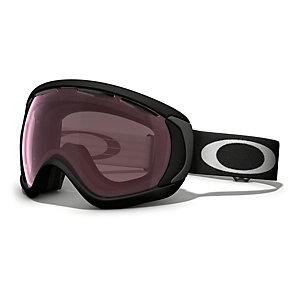 Oakley CANOPY Snowboardbrille matte black/prizm rose
