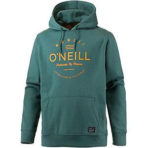 O'NEILL Type Sweatshirt Herren grün