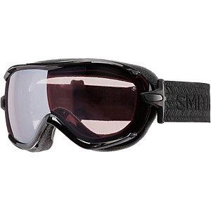 Smith Optics Virtue SPH Skibrille schwarz