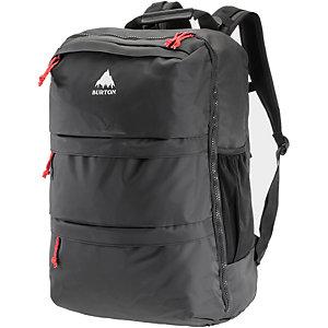 Burton Traverse Pack Daypack schwarz