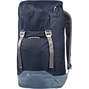 VAUDE Consort Daypack dunkelblau