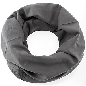 BUFF Original Loop solid-grey-castle