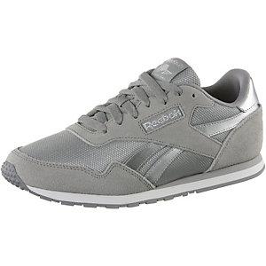 Reebok Royal Ultra Sneaker Damen grau