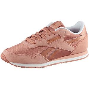 Reebok Royal Ultra Sneaker Damen rosa