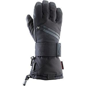 Ziener Mare Snowboardhandschuhe schwarz