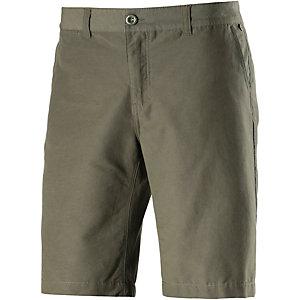 Maui Wowie Chino Short Shorts Herren oliv