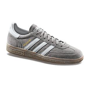 Adidas Herren Sneaker Grau