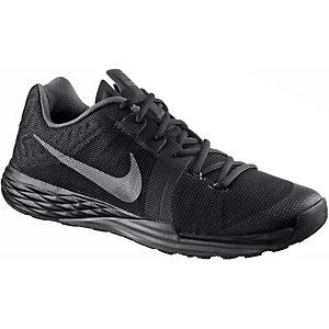 Nike Train Prime Iron DF Fitnessschuhe Herren schwarz