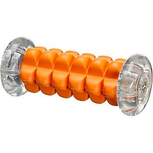 Trigger Point Faszienrolle orange
