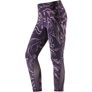Nike Power Epic Lux Lauftights Damen lila