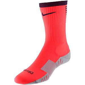 Nike Stutzen Herren orange