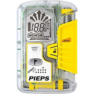 PIEPS DSP Pro Ice LVS-Gerät -