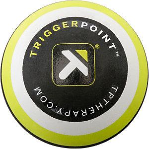Trigger Point MB5 Faszienball bunt