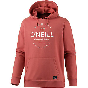 O'NEILL Type Sweatshirt Herren rot