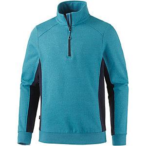 Joy Tobias Sweatshirt Herren blau