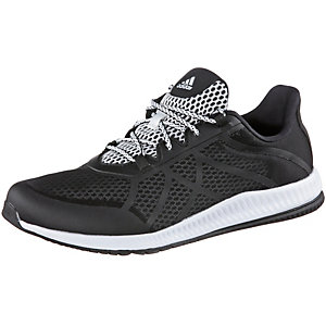 adidas Gymbreaker Bounce Fitnessschuhe Damen schwarz