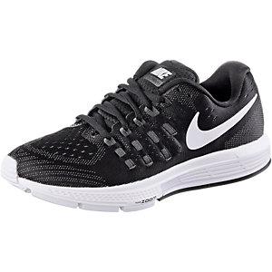 Nike Air Zoom Vomero 11 Laufschuhe Damen schwarz/weiß/grau