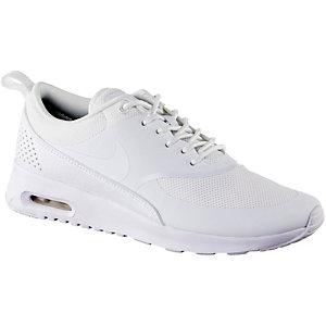 Nike WMNS Air Max Thea Sneaker Damen weiß