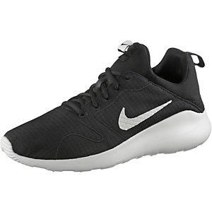 Nike Kaishi 2.0 Prem Sneaker Herren schwarz