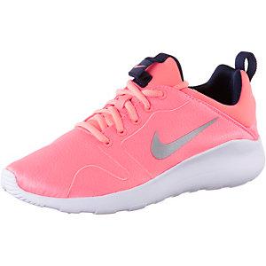 Nike WMNS Kaishi 2.0 Se Sneaker Damen orange