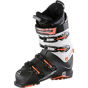 Dahu skischuhe online kaufen