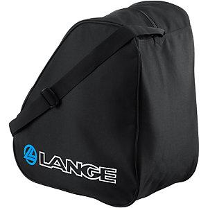 LANGE Skischuhtasche schwarz