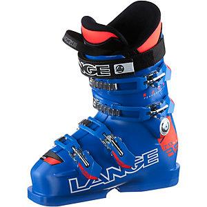 LANGE RS 70 S.C. Skischuhe Jungen blau