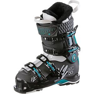 K2 BFC Walk 90 W HV Skischuhe Damen schwarz/weiß