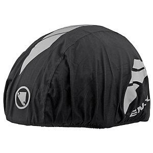 Endura Helmmütze schwarz