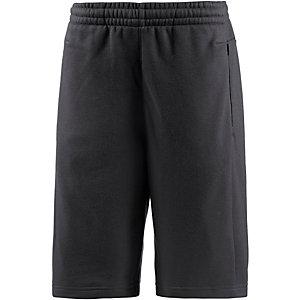 adidas Shorts Jungen anthrazit