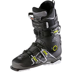 Salomon Qst Pro 100 Skischuhe Herren schwarz/grau