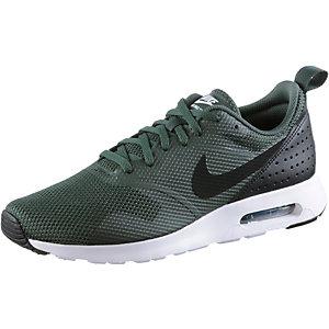 Nike Air Max tavas Sneaker Herren olive