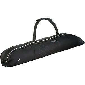 ATOMIC Skischuhtasche Damen schwarz